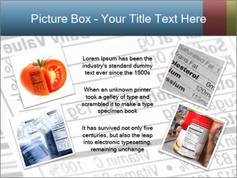 0000077772 PowerPoint Template - Slide 24