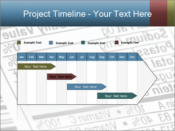 0000077772 PowerPoint Template - Slide 25