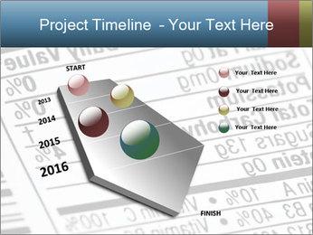 0000077772 PowerPoint Template - Slide 26