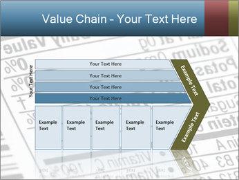 0000077772 PowerPoint Template - Slide 27