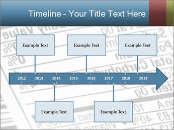 0000077772 PowerPoint Template - Slide 28