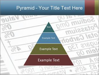 0000077772 PowerPoint Template - Slide 30