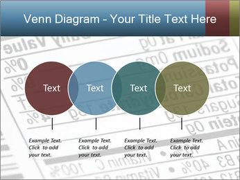0000077772 PowerPoint Template - Slide 32