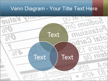 0000077772 PowerPoint Template - Slide 33