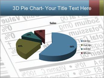 0000077772 PowerPoint Template - Slide 35