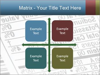 0000077772 PowerPoint Template - Slide 37