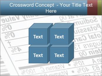0000077772 PowerPoint Template - Slide 39