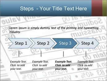0000077772 PowerPoint Template - Slide 4
