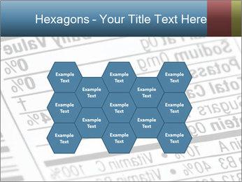 0000077772 PowerPoint Template - Slide 44