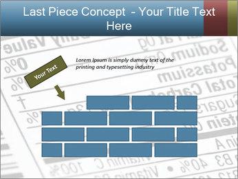 0000077772 PowerPoint Template - Slide 46
