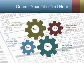 0000077772 PowerPoint Template - Slide 47