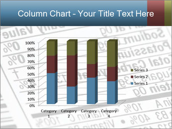 0000077772 PowerPoint Template - Slide 50