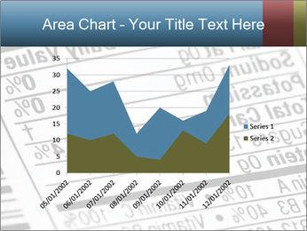 0000077772 PowerPoint Template - Slide 53