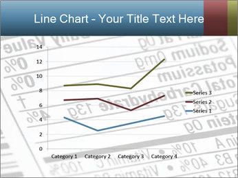 0000077772 PowerPoint Template - Slide 54