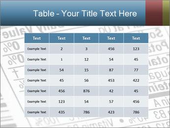 0000077772 PowerPoint Template - Slide 55