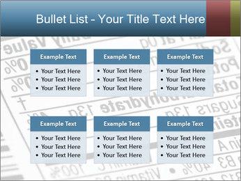 0000077772 PowerPoint Template - Slide 56