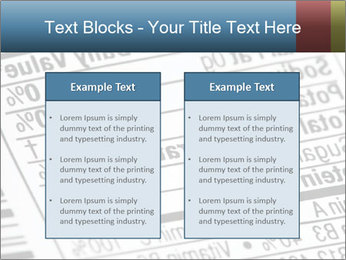 0000077772 PowerPoint Template - Slide 57