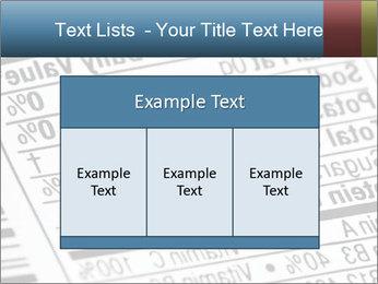 0000077772 PowerPoint Template - Slide 59
