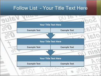 0000077772 PowerPoint Template - Slide 60