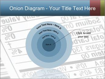 0000077772 PowerPoint Template - Slide 61