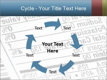 0000077772 PowerPoint Template - Slide 62