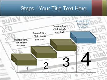 0000077772 PowerPoint Template - Slide 64