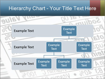 0000077772 PowerPoint Template - Slide 67