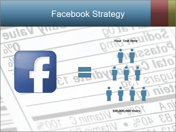 0000077772 PowerPoint Template - Slide 7