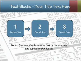 0000077772 PowerPoint Template - Slide 71