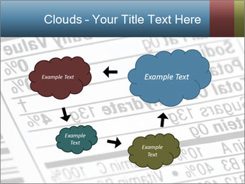 0000077772 PowerPoint Template - Slide 72