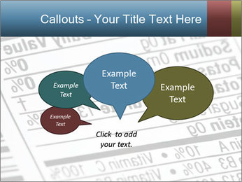 0000077772 PowerPoint Template - Slide 73