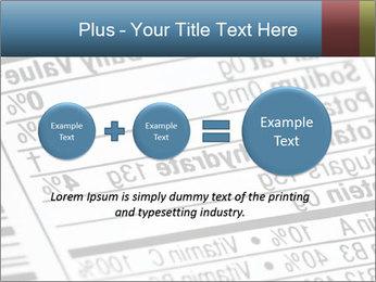 0000077772 PowerPoint Template - Slide 75