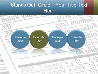 0000077772 PowerPoint Template - Slide 76