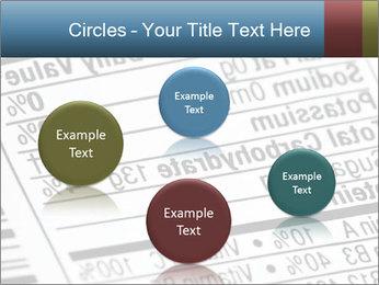 0000077772 PowerPoint Template - Slide 77