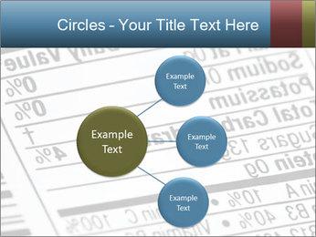 0000077772 PowerPoint Template - Slide 79