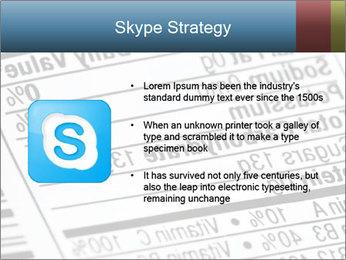 0000077772 PowerPoint Template - Slide 8