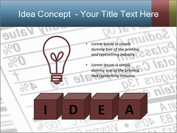 0000077772 PowerPoint Template - Slide 80