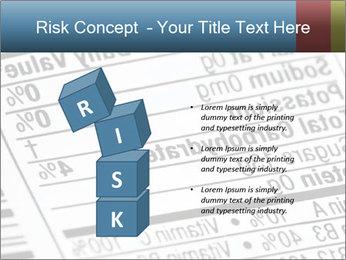 0000077772 PowerPoint Template - Slide 81
