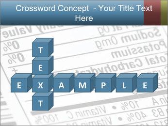 0000077772 PowerPoint Template - Slide 82