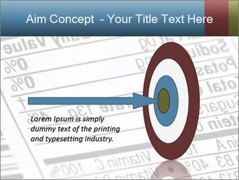 0000077772 PowerPoint Template - Slide 83
