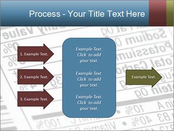 0000077772 PowerPoint Template - Slide 85