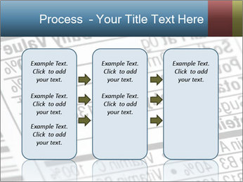 0000077772 PowerPoint Template - Slide 86
