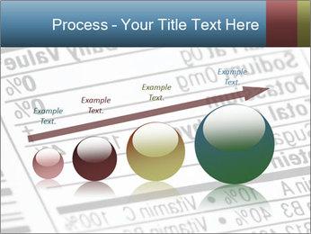 0000077772 PowerPoint Template - Slide 87