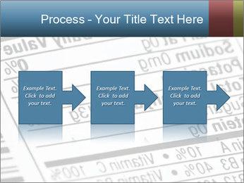0000077772 PowerPoint Template - Slide 88
