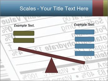 0000077772 PowerPoint Template - Slide 89