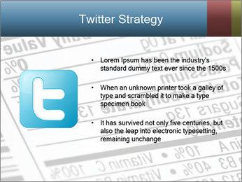 0000077772 PowerPoint Template - Slide 9