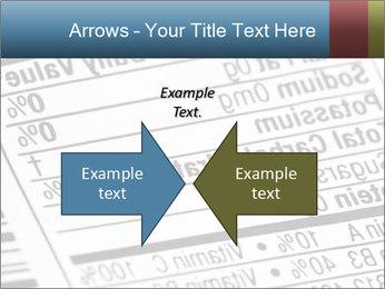 0000077772 PowerPoint Template - Slide 90