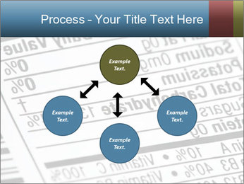 0000077772 PowerPoint Template - Slide 91