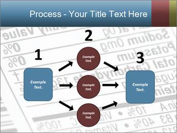0000077772 PowerPoint Template - Slide 92