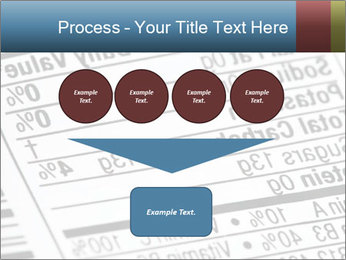 0000077772 PowerPoint Template - Slide 93